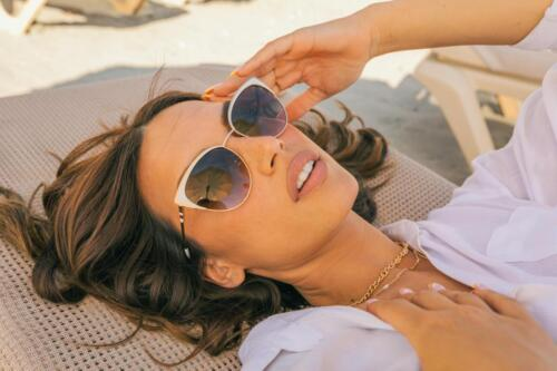 sunčane naočale optika